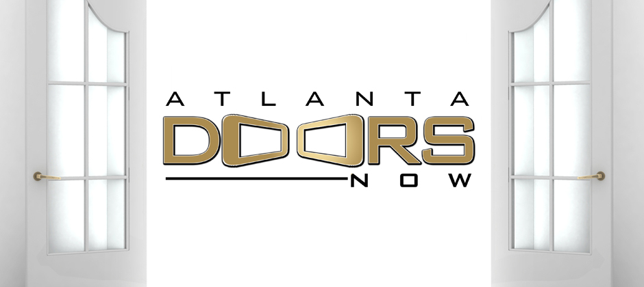 Atlanta Door Company
