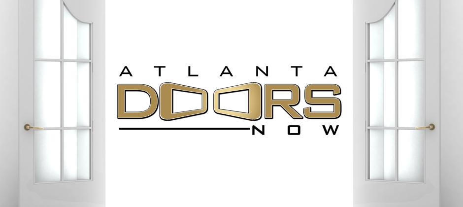 Atlanta Door Company