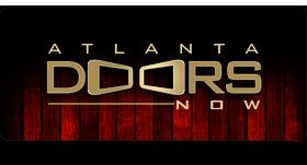 Atlanta Doors